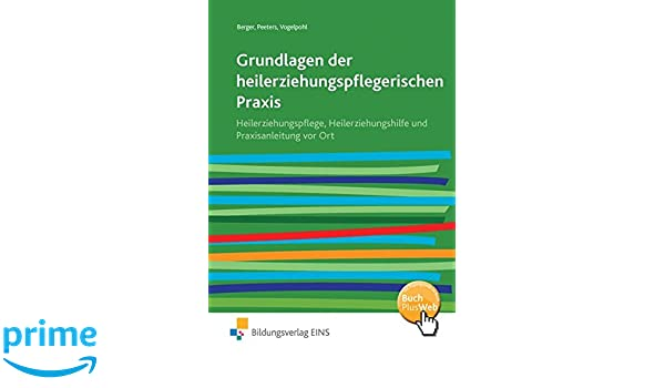 Modern Abteilung Tatsache Praxis Arbeitsblatt Crest - Kindergarten ...