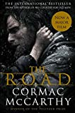 The Road - Best Reviews Guide