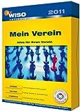 WISO Mein Verein 2011