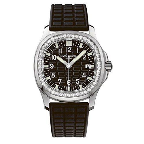 PATEK PHILIPPE - -Armbanduhr- 5067A