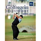 Golfregeln Illustriert 2008-2011
