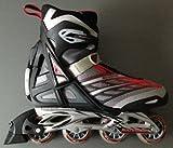 Rollerblade Astro 40 (Größe 47)