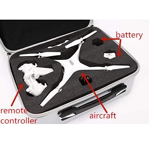 Zoom IMG-2 1pcs borsa sacca portatile la
