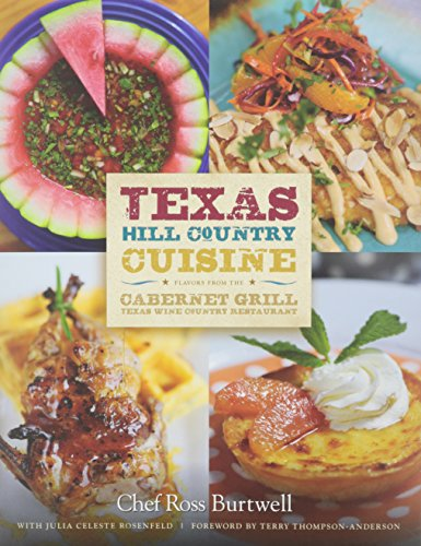 texas-hill-country-cuisine-flavors-from-the-cabernet-grill-texas-wine-country-restaurant