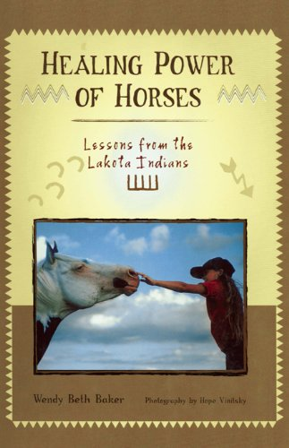 Get the anatomy and action of the horse dover anatomy for pdf download e book for ipad healing power of horses lessons from the lakota indians by wendy beth bakerhope vinitsky fandeluxe Choice Image
