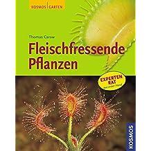 Suchergebnis Auf Amazon.de Für: Fleischfressende Pflanzen Züchten Fleischfressende Pflanzen Zuhause Zuchten