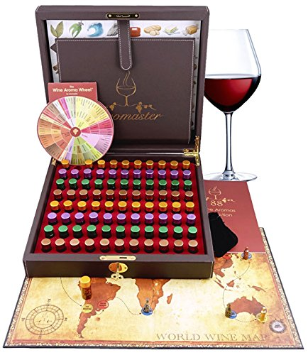 master-wine-aroma-tasting-kit-88-aromas-game-board-included