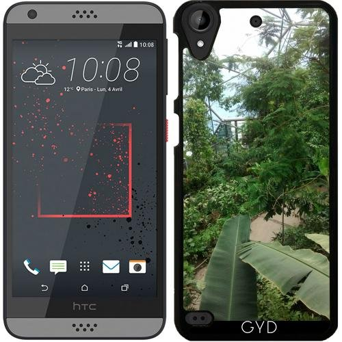 case-for-htc-desire-630-eden-project-6-by-cadellin