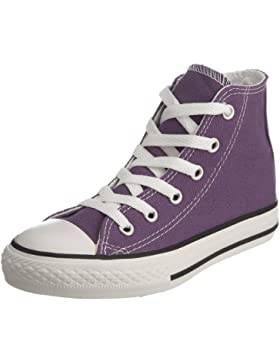 Converse All Star Hi, Zapatillas Para Hombre