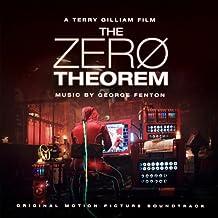 The Zero Theorem (Main Title)