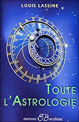 Toute l'astrologie