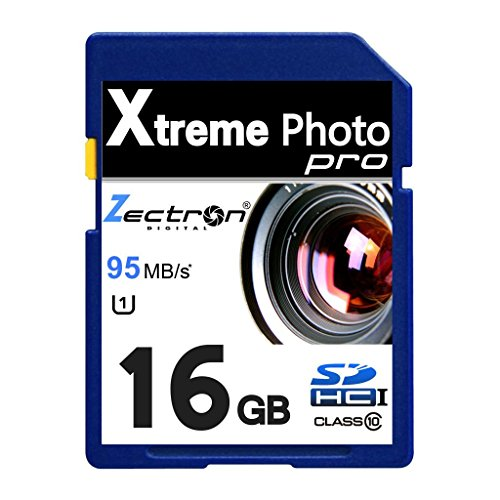 zectron-digital-pro-16gb-class-10-high-speed-sdhc-memory-card-for-samsung-wb250f-142mp-smart-camera