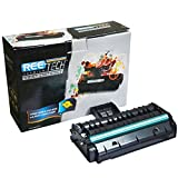 Ree-Tech Sp 210 Toner Cartridge For Rico...