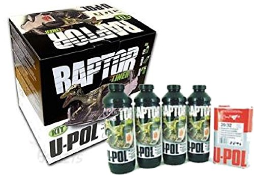 u-pol-raptor-liner-imprgnierung-urethan-beschichtung-1001-robust-langlebig-schwarz