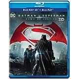 Batman vs Superman: Dawn of Justice - Ultimate Edition