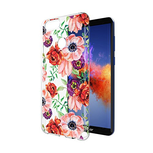MTT Premium Quality Designer Printed Soft Back case Cover for MiMAX 2 (Design 107)