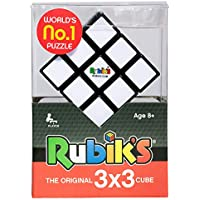 Rubik's Cube 3x3 from Ideal
