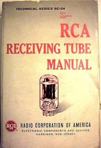 rca-receiving-tube-manual-rc-24