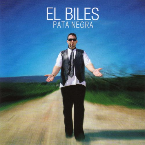 Viva la Rumba (feat. Los Chunguitos, Sombra y Luz, Bordon 4, Los Chichos, Los Chavis, Junco, Las Grecas)