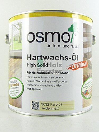osmo-3032-polyx-abrillantador-para-suelos-y-muebles-de-madera-25-l