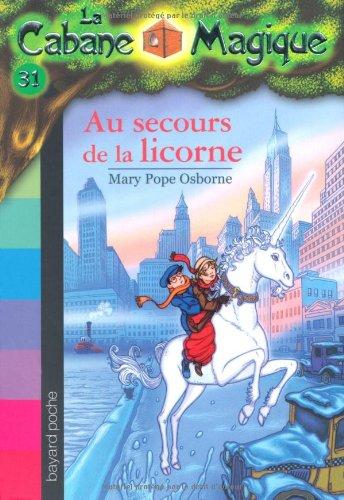 """<a href=""""/node/43875"""">Au secours de la licorne</a>"""