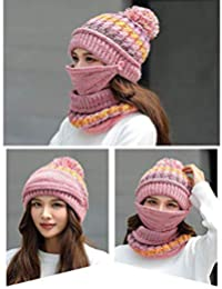 Amazon.it  tumblr - Ultimi tre mesi   Cappelli e cappellini   Accessori   Abbigliamento 40f2eb963700