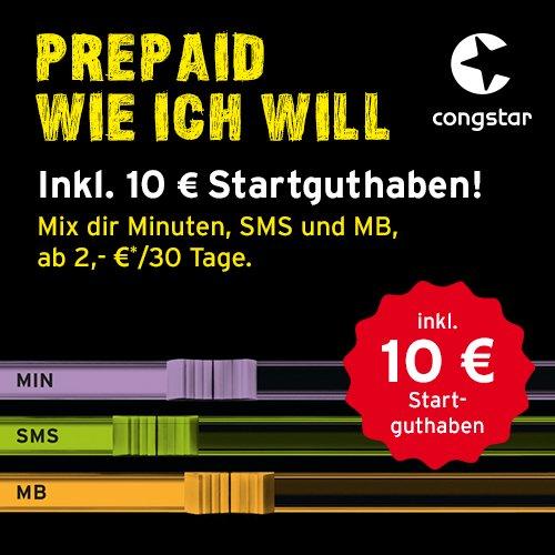 congstar-prepaid-wie-ich-will-sim-micro-sim-und-nano-sim-dein-wunschmix-in-guter-d-netz-qualitaet-in