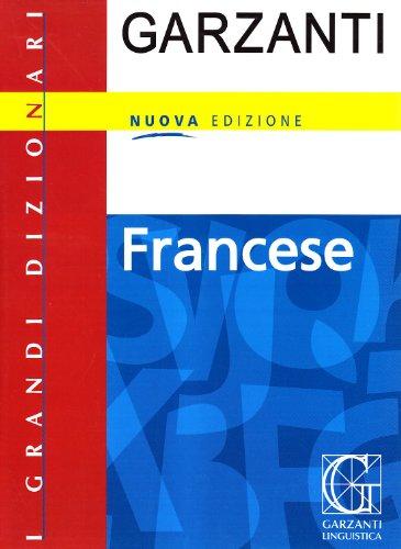 DIZ.FRANC.-GRANDI