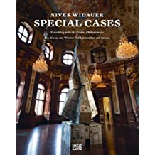 Nives Widauer: Special Cases