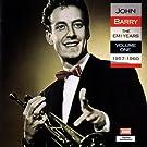 The EMI Years - Volume 1 (1957-60)