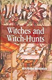 [(Witches and Witch-Hunts : A Global History)] [By (author) Wolfgang Behringer] published on (September, 2004) - Wolfgang Behringer
