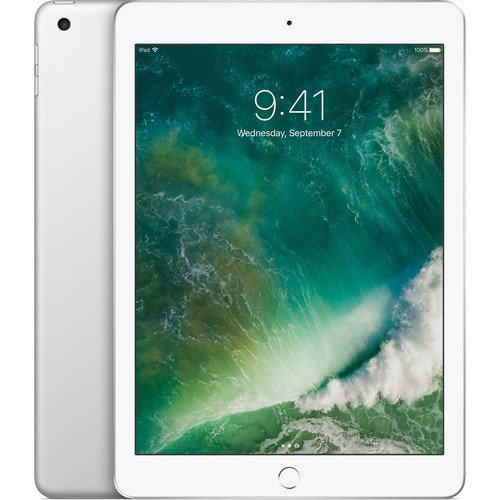 Apple iPad Wifi Tablet PC MP2G2FD/A 24 - 2