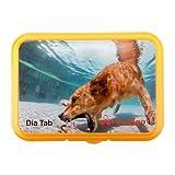Fendigo Dia Tab Clinic Box - 20 Tabletten