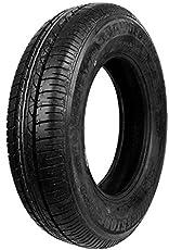 Bridgestone B290 TL 155/80 R13 79T Tubeless Car Tyre for Maruti Versa