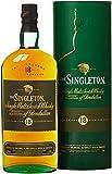 Singleton of Glendullan 18 Years Old mit Geschenkverpackung (1 x 1 l)