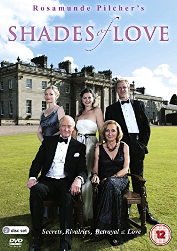 Rosamunde Pilcher's Shades of Love (2 DVDs)