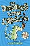 2: The Disastrous Little Dragon (Monster Hospital)