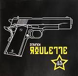 #6: Scratch Roulette 45
