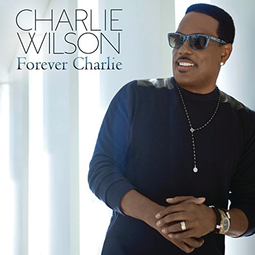 Preisvergleich Produktbild Forever Charlie