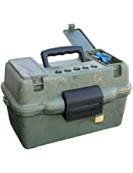 MTM SF100D-09 Deluxe Case by MTM