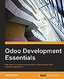 Image de Odoo Development Essentials