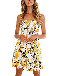Amazon.it  da - Vestiti   Donna  Abbigliamento 4b8078e9566