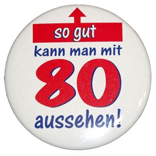 original-makengo-runder-compleanno-button-come-sticker-so-gut-kann-man-con-aspetto-grande-vintage-pr