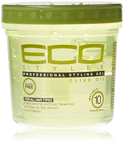 eco-styler-gel-coiffant-a-base-dhuile-dolive-354-ml