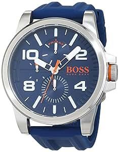 Hugo Boss Orange 1550008 Herren Armbanduhr