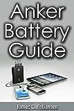 Anker Battery Packs - Best Reviews Guide