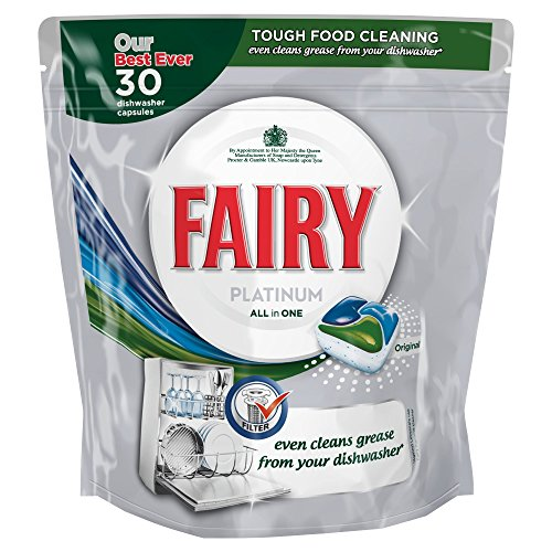 fairy-platinum-original-dishwasher-tablets-60-washes-2-x-30-pack