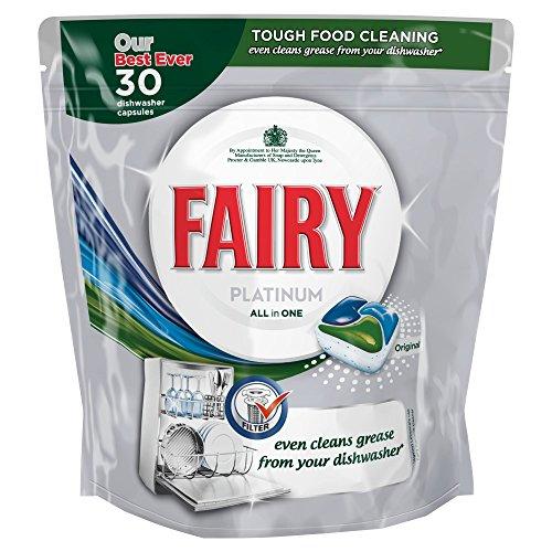 fairy-platinum-original-dishwasher-tablets-60-washes-2-x-30-pack