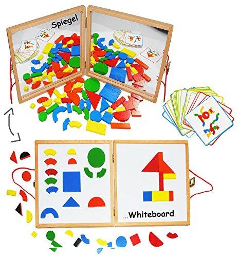 xl-set-koffer-tafel-mit-magneten-aus-holz-67-teile-mosaikspiel-magnetspiel-legespiel-incl-whiteboard