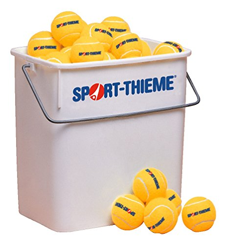 Sport-Thieme® Tennisbälle 'Trainer'